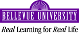 Bellevue University